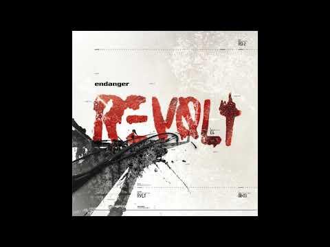 Endanger - We All Fall Down (Revolt version)