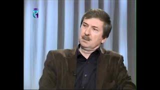 Виссарион Алявдин. Отечественная война 1812 года. Передача 6