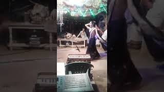 Suma dance Piler