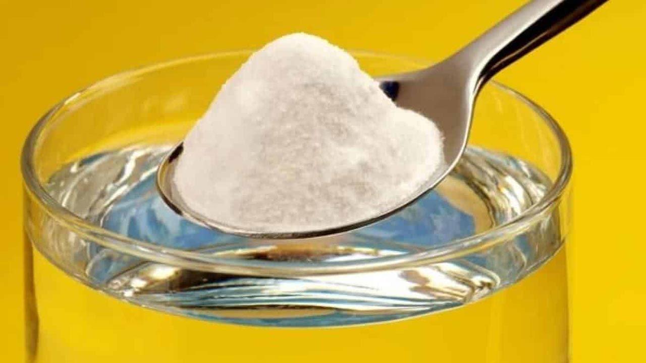 bajar acido urico medicina natural captopril y acido urico alimentos no prohibidos para el acido urico