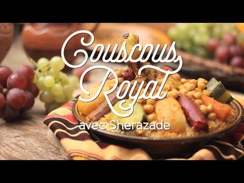 couscous-royal-algérien-(version-courte)---cuisineaz