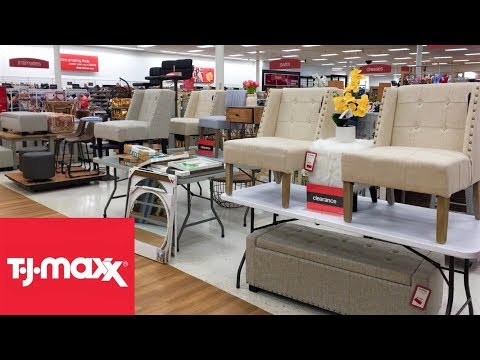 tj-maxx-shop-with-me-store-walk-through-furniture-chairs-kitchenware-home-decor-shopping