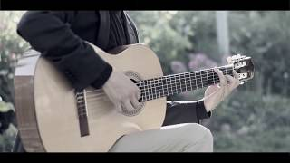 Макс Корж - Мотылёк (guitar cover) музыка на гитаре