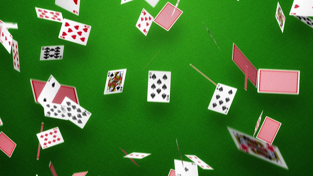 Casino games to play poker 11