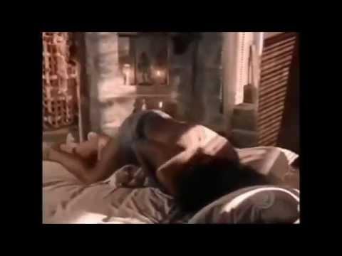"""Lola & Esteban (3 - """"Besame Mucho"""") (Adriana Esteves & Marcos Pasquim)"""