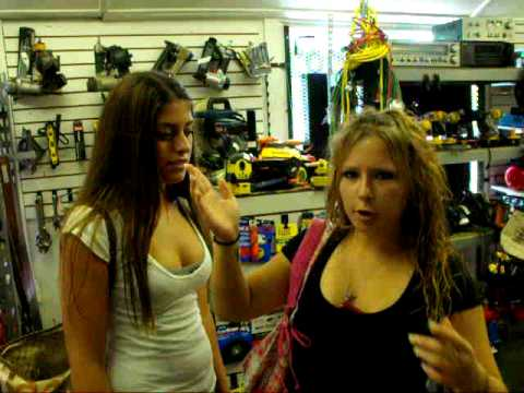 dundalk girls