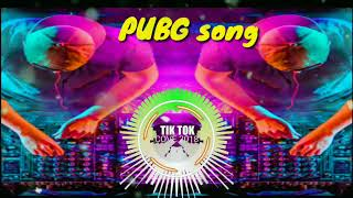 #mrrgame PUBG song byបទវៀតណាមកំពុងល្បីក្នុងtik tok paroby by vietnam song Doy doy lam la ngeng