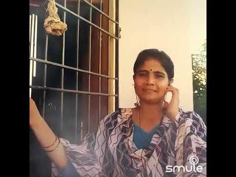 Vinnodum Mugilodum (Pudhayal) with Srividya Natarajan 🎶💕🎤😇🎻🌷🎯🎹😍🙏
