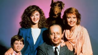 US-SCHAUSPIELER: Alf-Darsteller Max Wright ist tot
