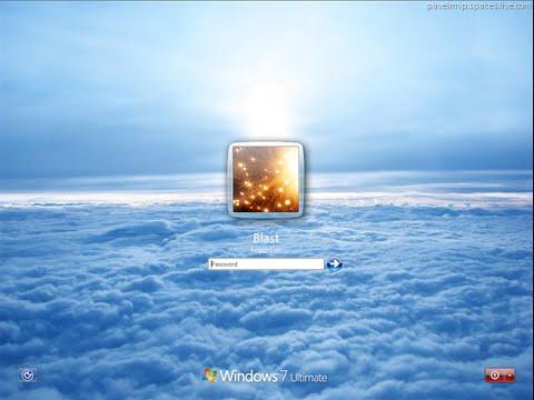 как изменить стартовую страницу в Windows