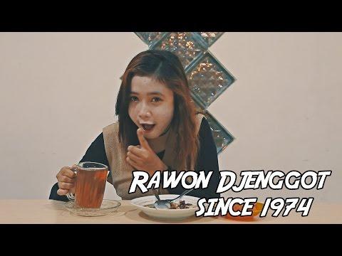 my-malang-ep8:-rawon-djenggot