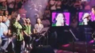 "Haifa Wehbe ""Awel Mara"" (First Time in Love) translation هيفاء وهبي أول مرة"