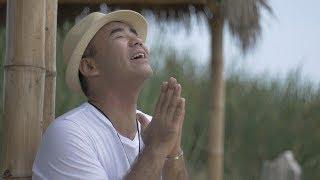 """Volví A Nacer """"Versión Salsa"""" - Toño Tamashiro y Orquesta ( Video Oficial)"""