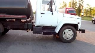 Откачка грязи на автомойке(, 2017-05-26T07:36:25.000Z)