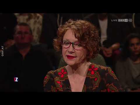 IM ZENTRUM: Deutschlands Regierungssuche, ORF 26.11.2017