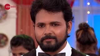 Video Jibana Saathi | Odia Serial | Episode -323 | Best Scene | Sarthak Tv Show download MP3, 3GP, MP4, WEBM, AVI, FLV Oktober 2018