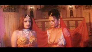 Repeat youtube video kamasutra spoof part2