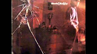 David Ackles - Sonny come home