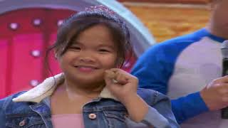 Little Miss Philippines 2019 - Top 10 | July 20, 2019
