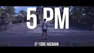 5PM Short Movie