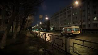 Названы улицы Твери, которые отремонтируют в 2020 году