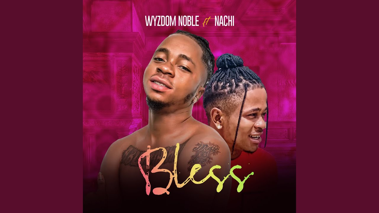 Download Bless