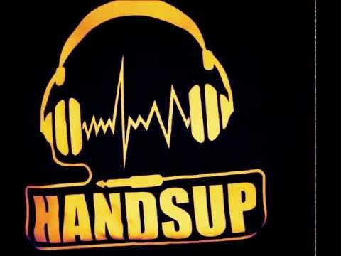 DJ Snake 1 Hour Handsup Powermix