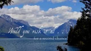 Gallagher's Choice Book Trailer (MK McClintock)