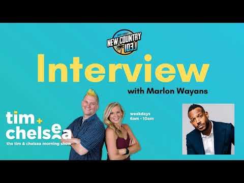 Marlon-Wayans-Interview