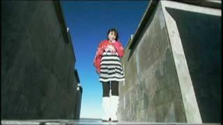 野川さくら PV もっっと! 野川さくら 検索動画 7