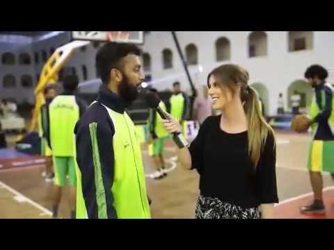 UBA India Basketball Skye Whel...