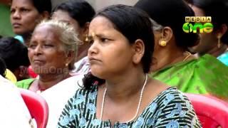 Somaliyayile Penkutti Kerala Summit EP#165