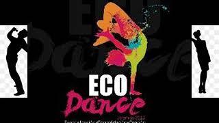 Eco Dance Pop Dance