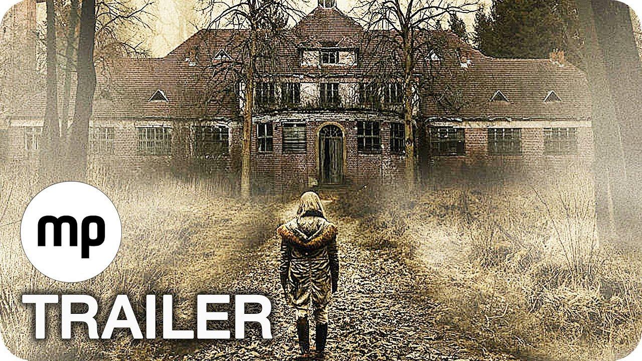 Heilstätten Film