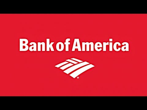 Bank of America Review 2017