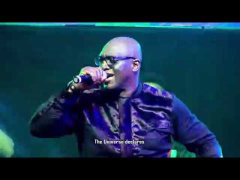 Download Oluwa E Tobi - By Sammie Okposo(official live video)