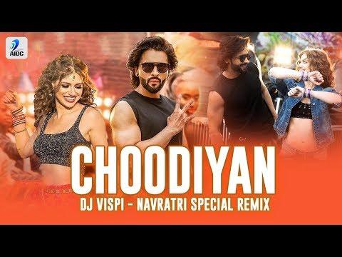 choodiyan-(remix)-|-dj-vispi-|-jackky-bhagnani-|-dytto-|-navratri-special-song-|-disco-dandiya-2019
