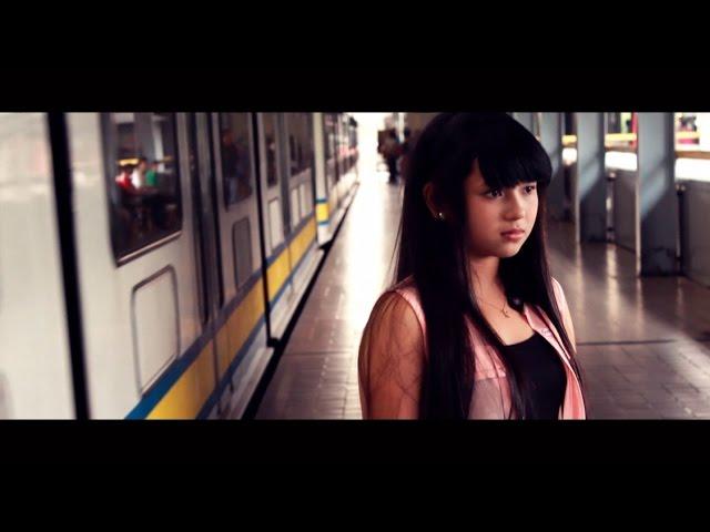 silent-sanctuary-kismet-music-video-czar