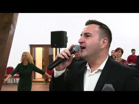 Calin Toader si Fratii Milos 2017 Ruga Voislova