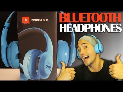 jbl-everest-300-bluetooth-wireless-headphones