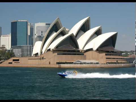 gửi hàng đi úc - Vận Chuyển Hàng Đi Úc, Đi Melbourne, Fremantle, Bribane, Sydney