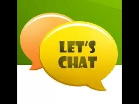 Let's Chat: Entertainment News