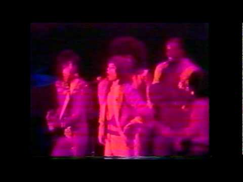 Rolling Stones Live LA 1975 You Gotta Move *BEST SOUND EVER* mp3