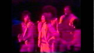 Rolling Stones Live LA 1975 You Gotta Move *BEST SOUND EVER*