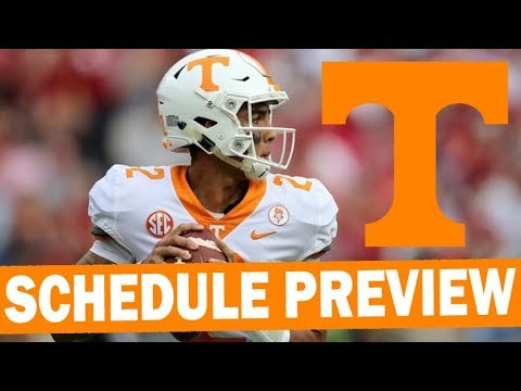 Tennessee football: Five takeaways from Vols win 28-10 win vs ...