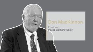 Thumbnail Don MacKinnon   Future Labour Resources
