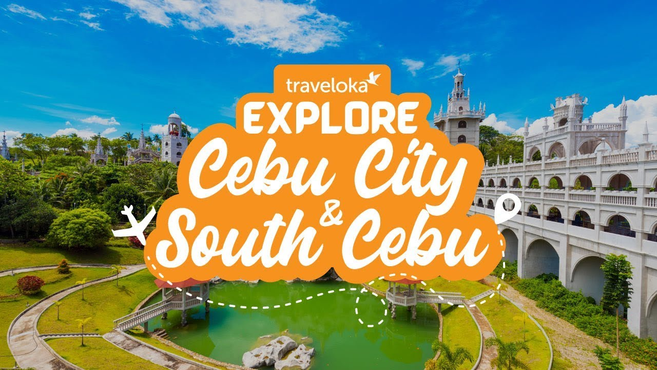 1 025 Best Hotels In Cebu Philippines Cheap Rates 2020 Traveloka
