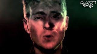 RysonRemix - If I Wake Alesso Up (Avicii/OneRepublic/Alesso/Aloe Blacc)
