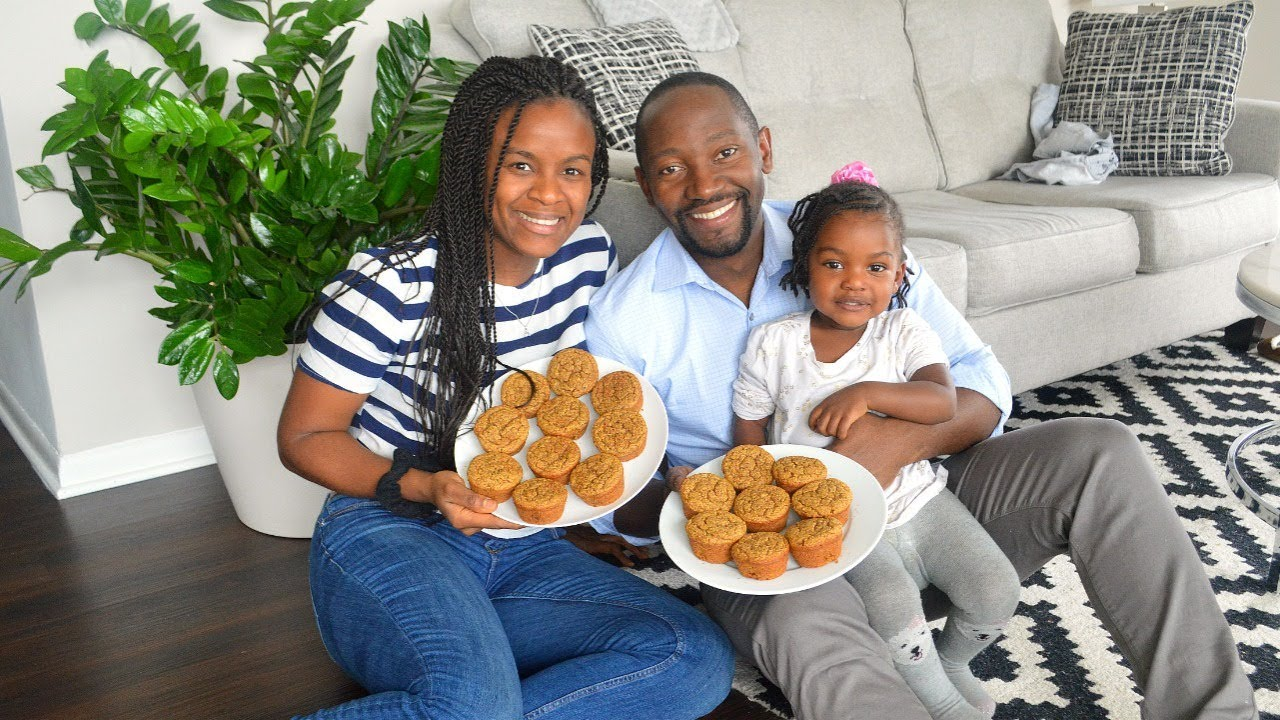 Cooking Vegan African Food: We're back [Best Okra soup]