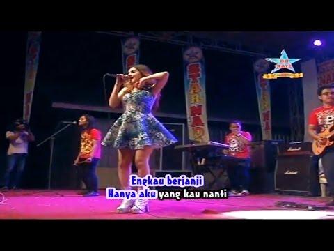 Download Lagu Nella Kharisma - Si Jantung Hati [OFFICIAL]
